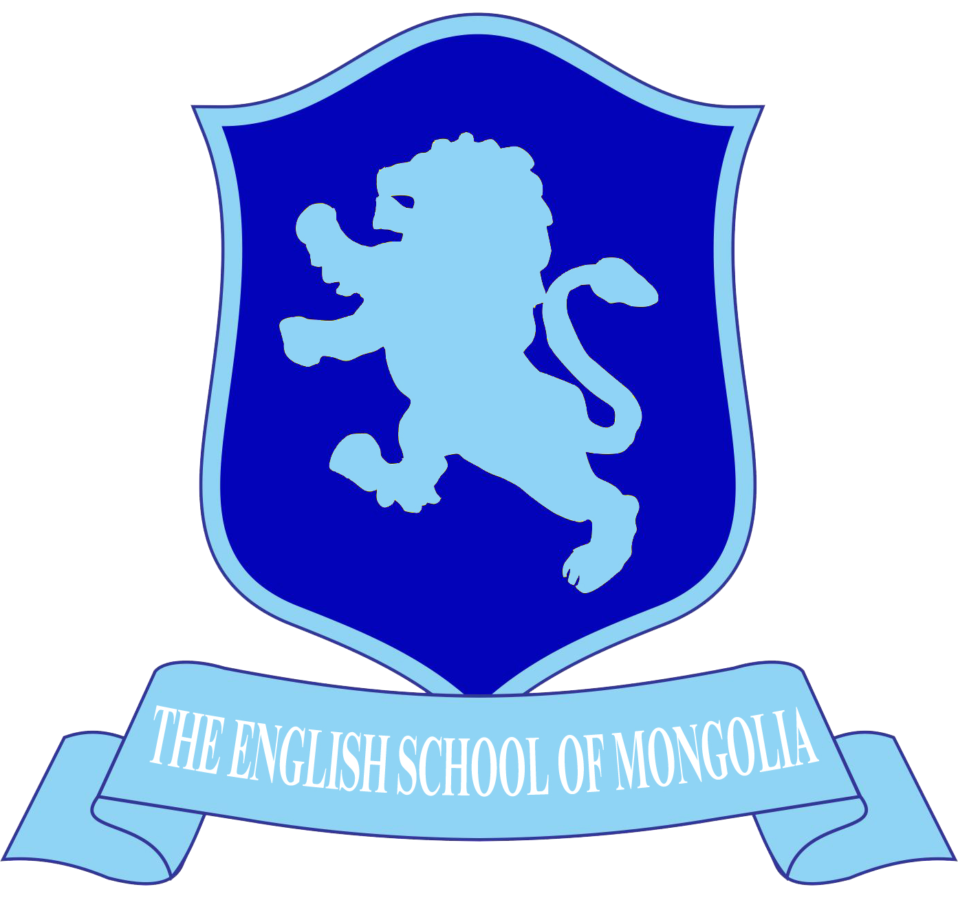 The English School of Mongolia – INTERNATIONAL SCHOOL