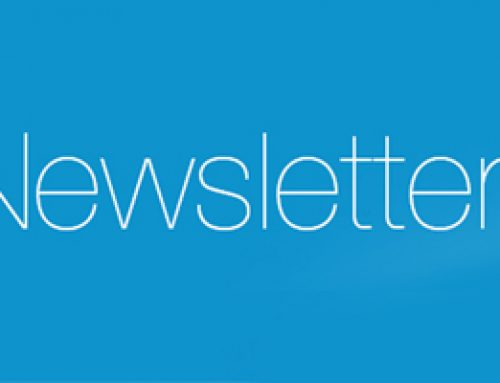 Newsletter No.5